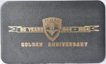 1994 D-Day golden anniversary cover