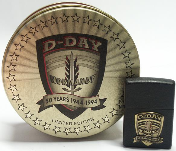1994 D-Day