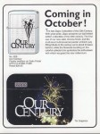 1999-FC-OurCentury