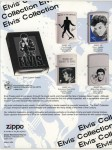 2000-FC-EP