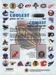 2000-FC-NHL