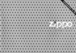 2000EC-S-2