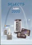 2000NC-S