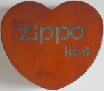 2002 Heart cover
