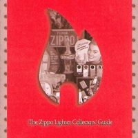 2003-ZCG