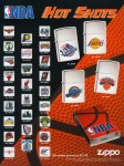 2004-FC-NBA
