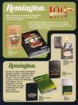 2005-FC-Remington