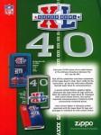 2005-FC-SUPERBOWL
