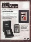 2006-FC-JW100th