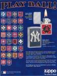2007-MLBDomestic