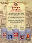 2007-PABST