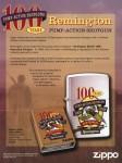 2007-Remington100