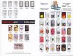 2009 Catalogue carvellas
