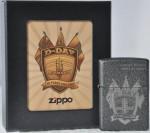 2009 D-Day 65th box