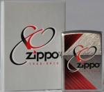 2011 Zippo 80th box