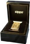 2012 ltd 1932-2012 box