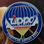 2006 Borken cup