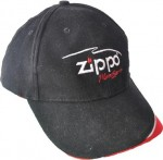 Cap Motorsport