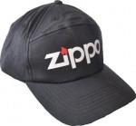 Cap zippo Large
