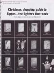 1962/07/12 Christmas shopping guide