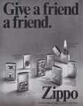 Give a friend