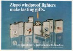 1972 Lasting gifts