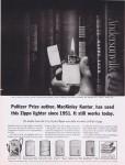 Pulitzer price author 1951