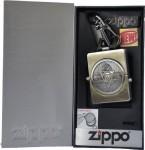 Japan Watch zippo