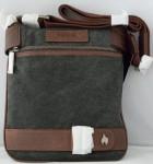 Zippo Ladies Bag