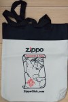 Zippo T&T Bag