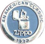 American Classic 1932