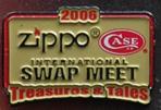 2006 Swapmeet