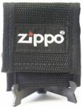 Zippo Pouch Nylon