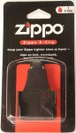 Zippo Z-Clip