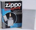 1933 Replica First Release