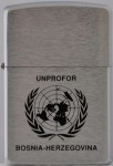 1994 Unprofor BH