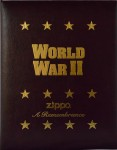 1996 WWII Vol2 front
