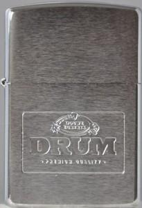 1998 Drum