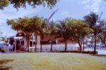 1998 HRC Miami