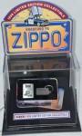 1998 Zippocar display