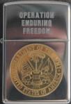 2002 EF Army