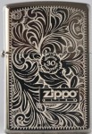 2004 Zippoclick Venetian 30th