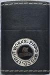 2005 Zippocar leather