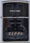 2008 Zippocar 10th Anni fr