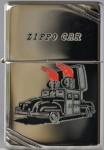 2012 Zippocar
