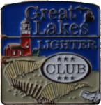 2013 Pin GLLC