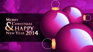 Merry-Christmass-and-Happy-New-Year-2014