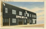 1949 Zippo Mfg building