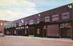 1963 Zippo HQ