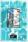 2004 Mazzi 11-09-2001